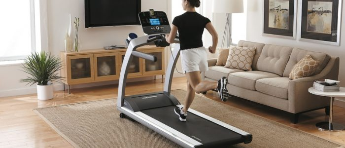 10 Best Home Treadmill 2021 – Do Not Buy Before Reading This!