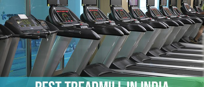 10 Best Treadmill For Home Use 2021 – Do Not Buy Before Reading This!