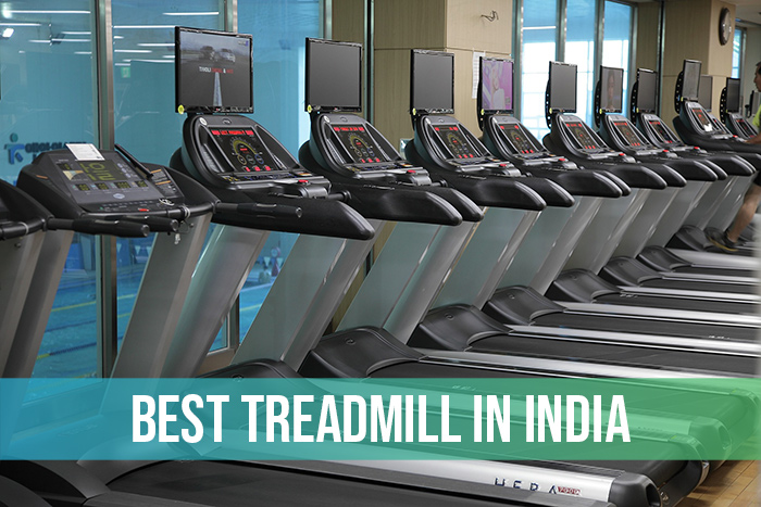 Best Treadmill For Home Use 2021