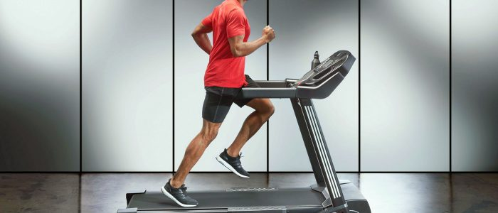 10 Best Treadmill Under 1000 Year 2020 – Do Not Buy Before Reading This!