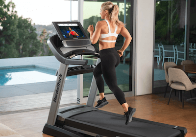 10 Best Treadmills 2020 – Do Not Buy Before Reading This!