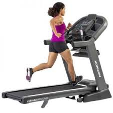 10 Best Treadmills For Home Use 2020 – Do Not Buy Before Reading This!