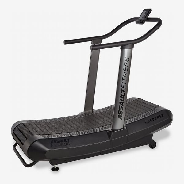 Best Treadmills For Home 2021