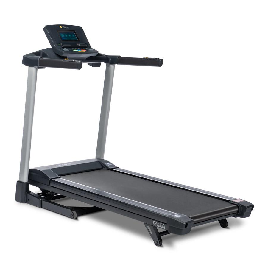 Best Affordable Treadmill 2020