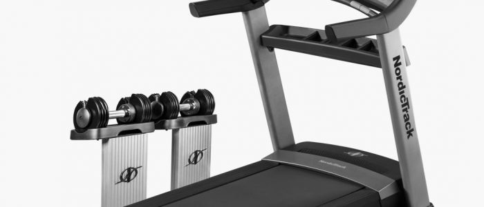 Best Compact Treadmill 2020 – Do Not Buy Before Reading This!