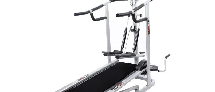 10 Best Manual Treadmill 2020 – Do Not Buy Before Reading This!