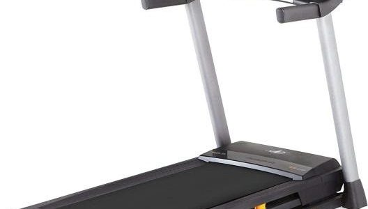 10 Best Treadmill Desk 2021 – Do Not Buy Before Reading This!