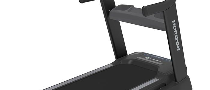 10 Best Treadmill For The Money 2020 – [ Buyer's guide ]