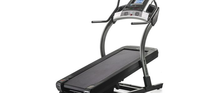 10 Best Treadmills 2020 – [ Buyer's Guide ]