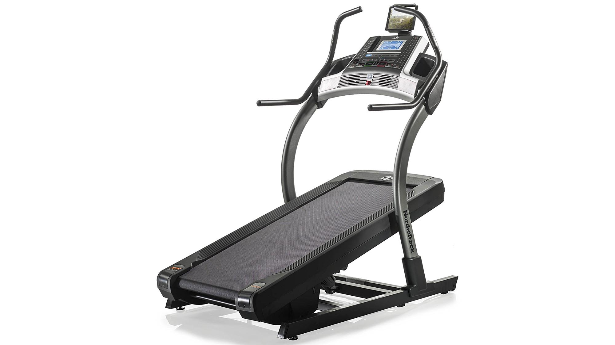 Best Value Treadmill 2021